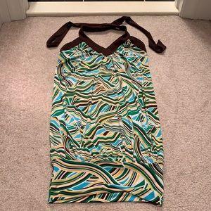 B2GOFREE 🍭Candies Dress SzS
